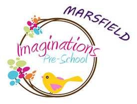 Imaginations Pre-School Marsfield