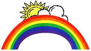 Iluka Pre-school Logo