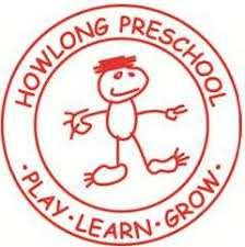 Howlong Preschool Association INC