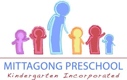 Mittagong Pre-school Kindergarten