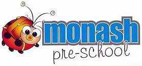 Monash Preschool