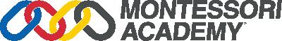 Croydon Montessori Academy Logo