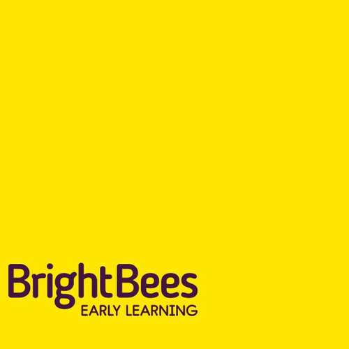 Bright Bees Early Learning (Nicholls)