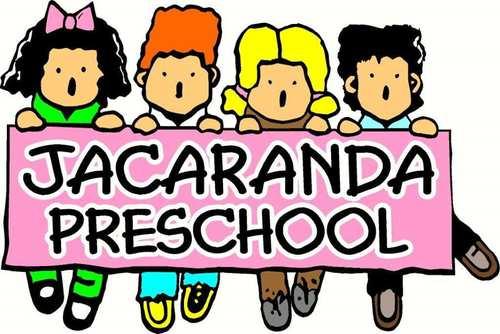 CRANES Jacaranda Preschool