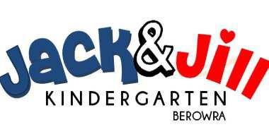 Jack & Jill Kindergarten (Berowra)
