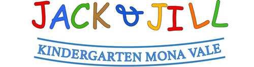 Jack & Jill Kindergarten Mona Vale