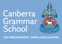 Canberra Girls Grammar School Age Care