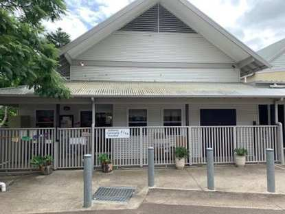Jamberoo Community Preschool