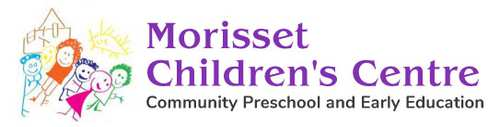 Morisset & District Children's Centre Co-operative