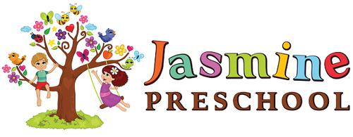 Jasmine Preschool