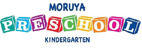 Moruya Preschool Kindergarten