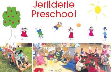 Jerilderie Preschool Kindergarten
