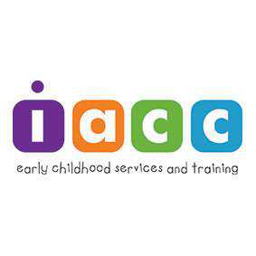 ECTARC Jerry Bailey Early Education and Care Service