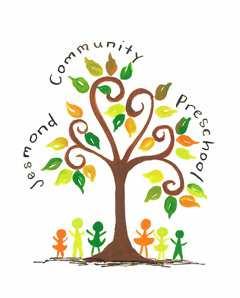 Jesmond Community PreSchool
