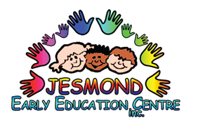 Jesmond Early Education Centre