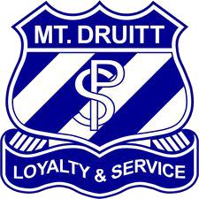 Mount Druitt Public School Preschool