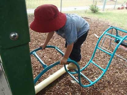 Jindera Preschool