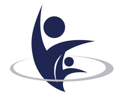 CAPTAINS FLAT COMMUNITY PRESCHOOL Logo