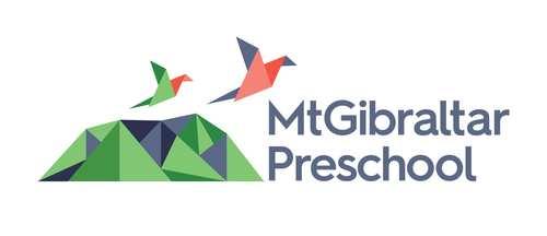 Mount Gibraltar Preschool