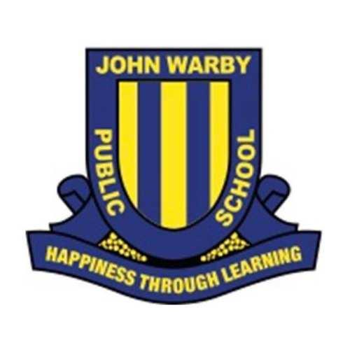 John Warby Public School Preschool
