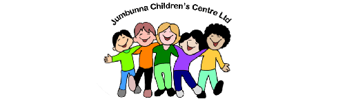 Jumbunna Children's Centre