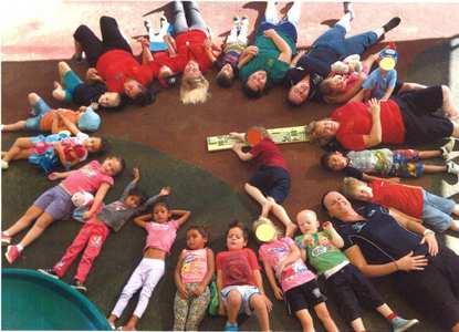Jumbunna Community Pre-school