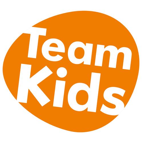 TeamKids - Good Shepherd