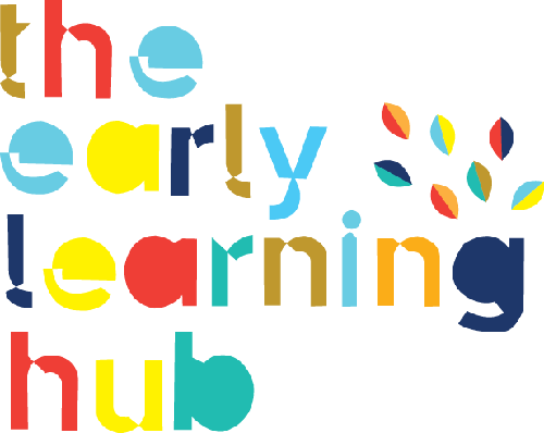The Early Learning Hub Pty Ltd