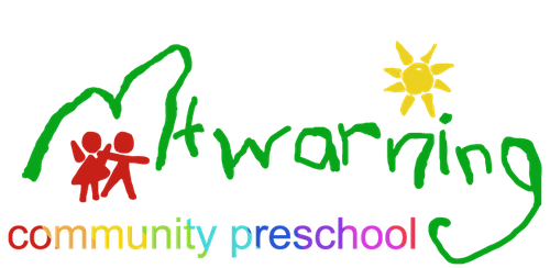 Mt Warning Community Preschool