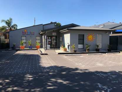 Karimbla Early Learning Centre