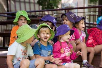 Mudgee Preschool - South Mudgee Campus
