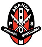 Aranda Afters