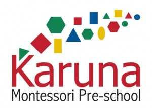 Karuna Montessori Preschool