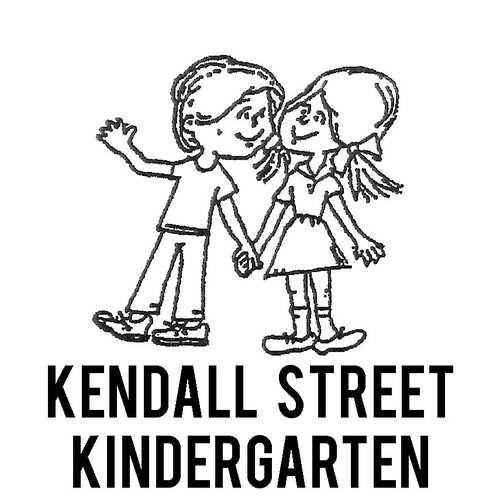Kendall Street Kindergarten