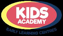 Kids Academy Glenmore Park