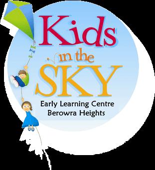 Kids in the Sky
