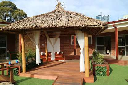 Chatswood Early Learning Centre - Magnolia Cottage
