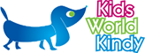 Kids World Kindy - Bomaderry