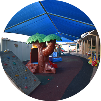 Kids World Kindy Child Care Centre (Glenmore Park)