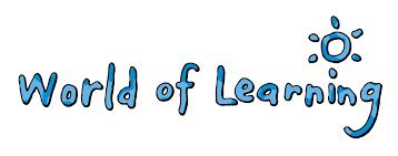 Kingsgrove World of Learning Logo
