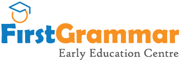 First Grammar Belmore