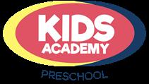 KIDZ ACADEMY PRESCHOOL CHILD CARE CENTRE