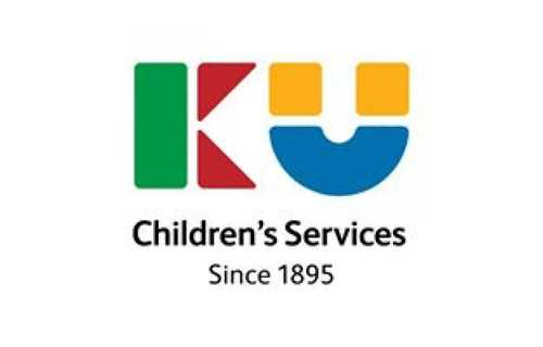 KU - Burwood Preschool Logo