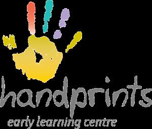 Handprints Killara