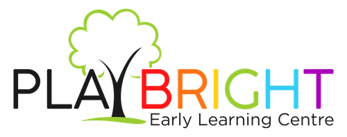 Playbright Early Learning Centre Rosebery