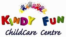 Kindy Fun Pty Ltd
