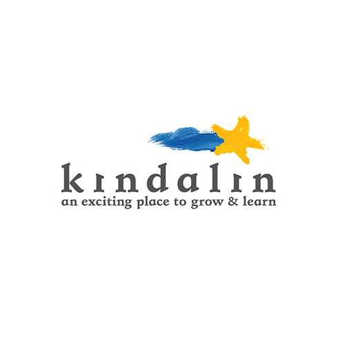 Kindalin Early Childhood Learning Centre - Kellyville