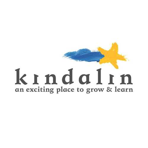 Kindalin Early Childhood Learning Centre - Kellyville Ridge