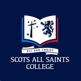 All Saints' College, Bathurst.