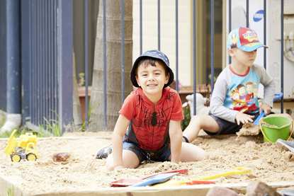 Milestones Early Learning Pitt Town